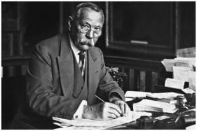 Happy Birthday Sir Arthur Conan Doyle: 5 Lesser Known Facts About Sherlock Holmes