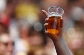 Stock Up Enough Beer: Rugby World Cup Bosses to Hosts Japan