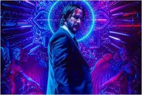 Filmmaker Chad Stahelski Wants to Expand John Wick Universe with TV Series, More Movies