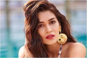 Tiger Shroff Will Always Have Soft Corner in My Heart, Says Kriti Sanon