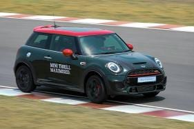 Mini John Cooper Works First Drive Review: The Definitive Hot Hatch!