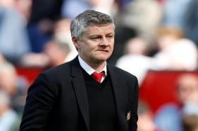 Work Starts Now: Solskjaer after Manchester United End Season with Loss to Cardiff City