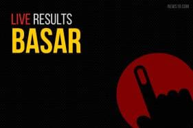Basar Election Results 2019 Live Updates