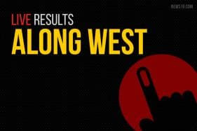 Along West Election Results 2019 Live Updates