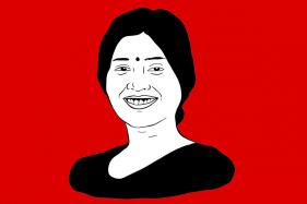 Dimple Yadav in Kannauj Election Results 2019 Live Updates: Dimple Trails Loses