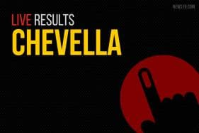 Chevella Election Results 2019 Live Updates: Winner, Loser, Leading, Trailing