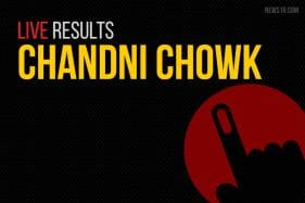 Chandni Chowk Election Results 2019 Live Updates: Winner, Loser, Leading, Trailing