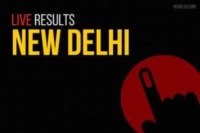 New Delhi Election Results 2019 Live Updates: Winner, Loser, Leading, Trailing