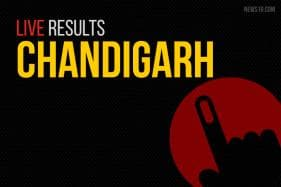Chandigarh Election Results 2019 Live Updates: Winner, Loser, Leading, Trailing