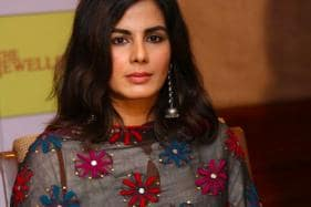 Kirti Kulhari: I Don't Want to Take the Pressure of Performing Well, It Doesn't Work for Me