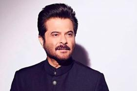 Anil Kapoor Reveals Why He Couldn't Vote During Lok Sabha Elections 2019