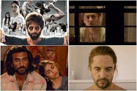 Trailers This Week: Witness the Passion of Kabir Singh and the Madness of Black Mirror Season 5