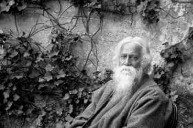What Rabindranath Tagore Would Sing if He Were to Witness Elections in Bengal
