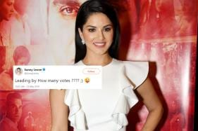 In Lok Sabha Election Results 2019, Sunny Leone is the Real Winner
