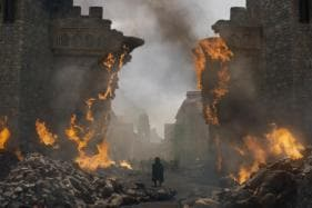 Miss 'Game of Thrones' Already? This Museum Lets you Re-Live the Entire Experience