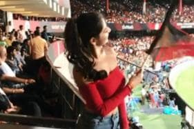 'RCB Girl' Opens up About the 'Abuse, Trauma and Mental Torture' after She Went 'Viral'