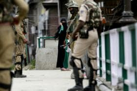 Rights Bodies Release Report on Cases of 'Civilian Torture' in Custody in Jammu & Kashmir