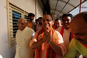 Yogi Adityanath Directs Officials to Force Corrupt Employees to Take Voluntary Retirement