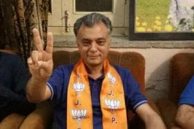 BJP May Take Action Against Mandi MLA for Missing PM Modi's Rally