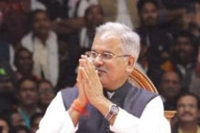 Chhattisgarh to Provide Free Food to Tribals in Bastar's Forest Regions, Says CM Baghel