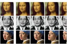 Mona Lisa Talking: New Deepfake Video Makes Da Vinci's Classic Speak, Twitter Says 'Cool but Creepy'