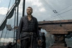 Game of Thrones S8 E5 Review: One of the Most Ruthless, Disturbing Episodes Ever on Television