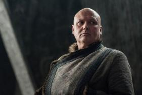 Game of Thrones: Varys Actor Admits to Being 'Frustrated' With His Character Arc