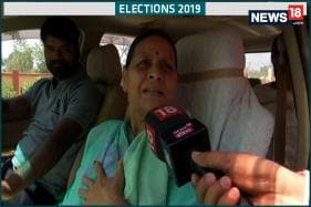 Elections 2019, 7th Phase: Rabri Devi Sounds Confident About Her Win