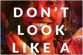 Book Excerpt: 'But You Don't Look Like A Muslim' Urges You To See Beyond Religious Stereotypes