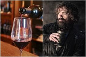 French Winemaker and GoT Fan Creates Tyrion Lannister's Favourite Dornish Wine as Tribute