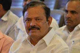 Karnataka JD(S) MLA Resigns As Chairperson of Legislature Committee on Govt Assurances