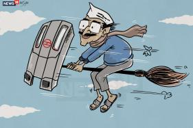 Free Metro Ride for Women: How Kejriwal's Plan Trashes Principles of Economy and Statehood