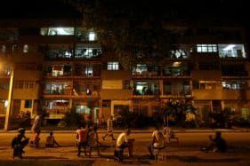 Despite New Norms, Cuban Telecom Space Still Remains Monopolised