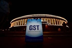 GST Council Extends Anti-Profiteering Authority's Tenure by 2 Years, Sends Rate Cut Proposal to Fitment Panel