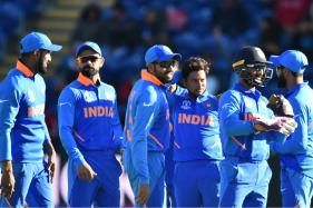 India vs South Africa: SA to Bat First as Faf du Plessis Wins Toss, Kohli Goes With 2 Spinners
