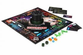 Cheaters, Your 'Monopoly' is Over: Hasbro Launches Voice-Controlled Version of Iconic Board Game