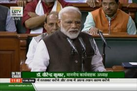 'Don't Dwell on Numbers': PM Modi Reaches Out to Oppn, Says Their Opinion Important for Democracy