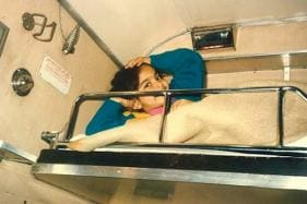 Sonam Kapoor's Latest Instagram Post is All About Nostalgia and Our Enduring Love for Trains