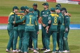India vs South Africa ICC Cricket World Cup 2019 Today at 3pm: Match Stats, Winning, Losing, Tied, Match History