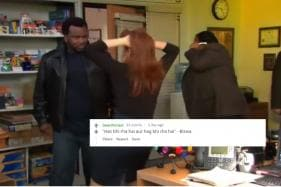 Reddit User Syncs 'The Office' with Bhojpuri Music and Netizens Can't Keep Calm