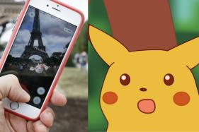 Played Pokémon Growing Up? Your Brain May Have a 'Special Region' For It