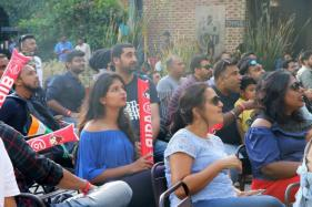 Big Brands Bet on World Cup Fever in India, Where Cricket is 'Religion'