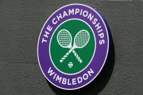 Wimbledon 2019 Using Enhanced AI to Reduce Bias in Highlights