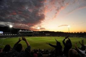 India vs South Africa ICC Cricket World Cup 2019 at the Rose Bowl: Venue, Record, Southampton Weather Update