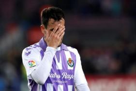 Seven Real Valladolid Players Paid to Lose Match: Report