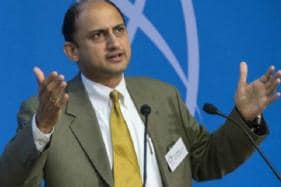 In 2nd High-profile Exit in Six Months, RBI Deputy Governor Viral Acharya Resigns Before Term Ends