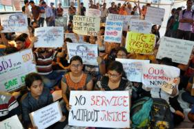 Doctors' Anger Has Long Been Brewing in Bengal, the NRS Fiasco Just Brought it to Boil