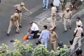 'Such Acts of Assault Would Scare Citizens': HC Lambasts Delhi Police Over Mukherjee Nagar Case