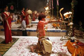 On Ganga Dussehra 2019, Visit These 5 Places to View the Best of Gangavataran Celebrations