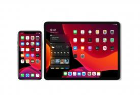 Want to Take The iOS 13 or iPadOS Public Beta For a Spin? The Complete List of Compatible iPhones and iPads